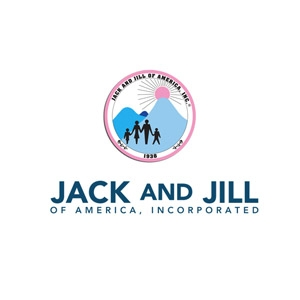 Jack and Jill of America