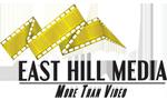 East Hill Media Logo